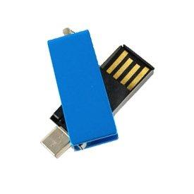 otg_usb_flash_drive_03e_00